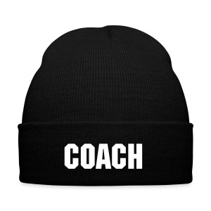 Wycombe Coach Beanie - Winter Hat