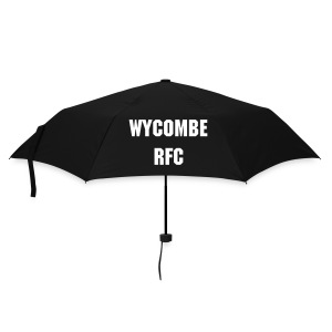Wycombe Umbrella - Umbrella (small)