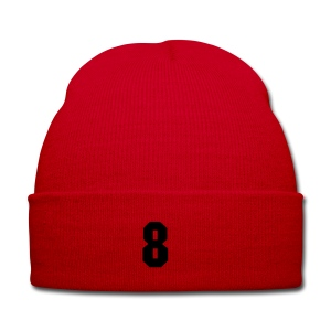 Cheltenham Team Beanie - Winter Hat