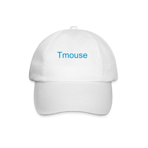 Tmouse caps - Baseball Cap