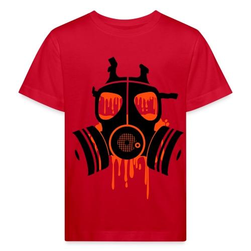 Kiner T-shirt - Kinder Bio-T-Shirt