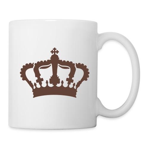 FMF mug - Tazza