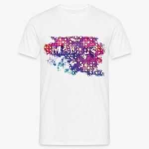 Markus - Männer T-Shirt