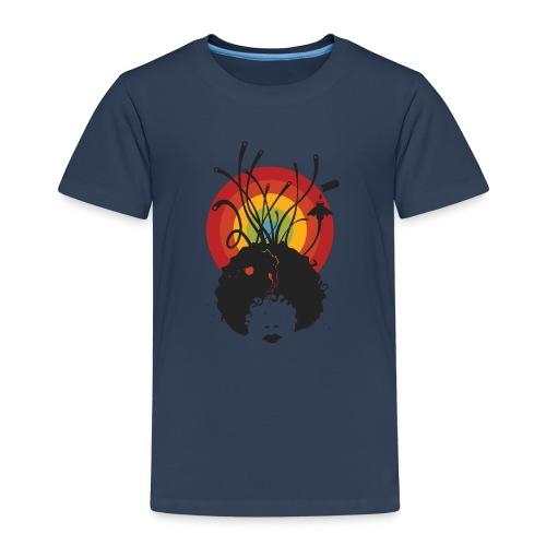 La Vagabonde - Kids - T-shirt Premium Enfant