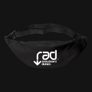SnoRad Bum - Bum bag