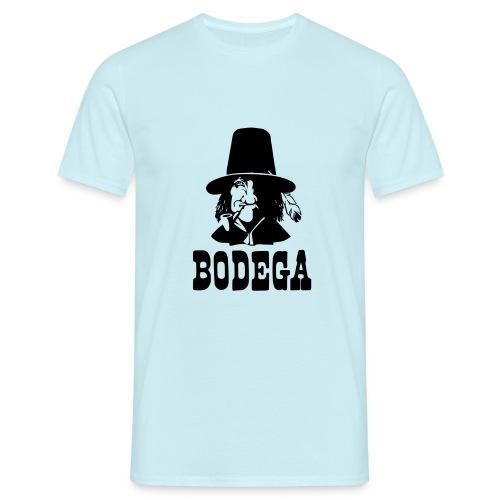 bodega23 - Männer T-Shirt