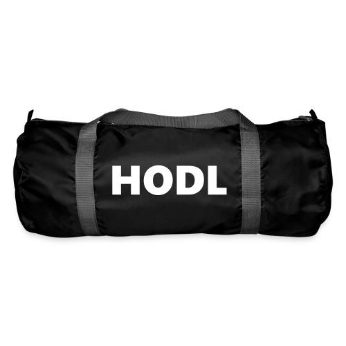 HODL Sport bag - Sporttasche