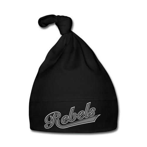Baby Mütze Rebels - Baby Mütze