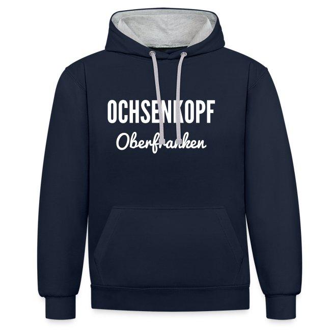 Ochsenkopf Oberfranken