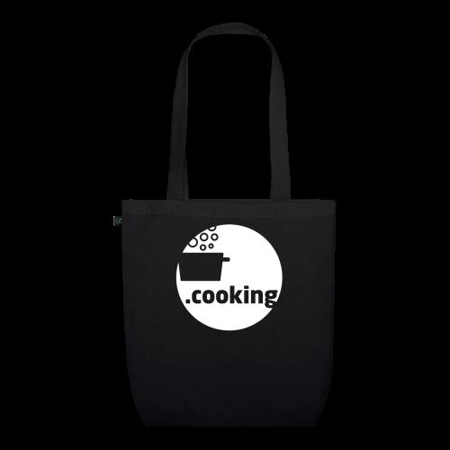 dot.cooking // bio.stofftasche  - Bio-Stoffbeutel