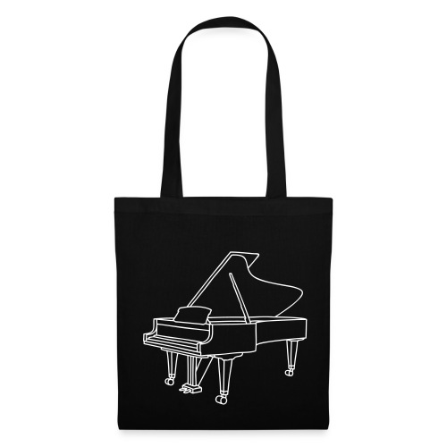 Klavier Konzertflügel