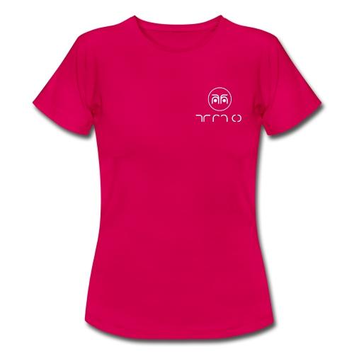 Shirt Girls - Frauen T-Shirt