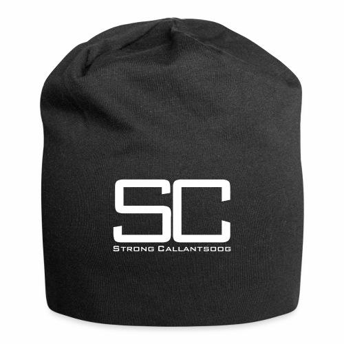 SC Original | Muts - Jersey-Beanie