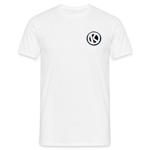 GTA Crew T Shirt - Men's T-Shirt