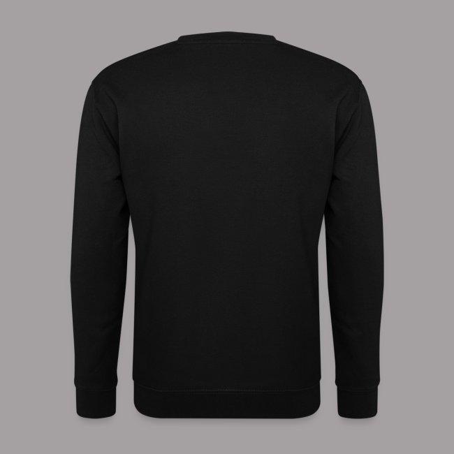dIIb  Felgen  Sweatshirt