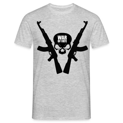 Dead Guns - T-shirt Homme