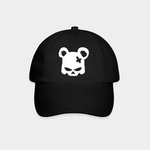 Saphera Bassballcap - Icon - Baseballcap