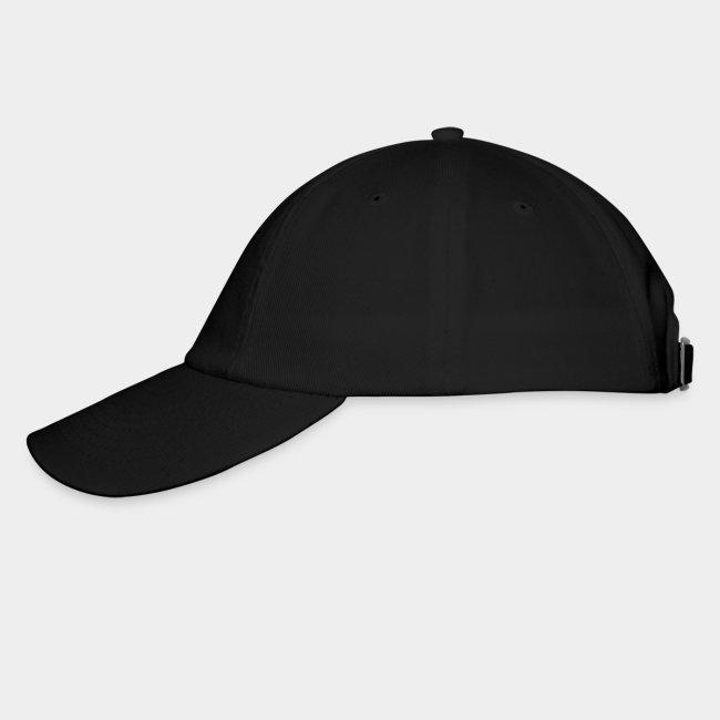 Saphera Bassballcap - Icon