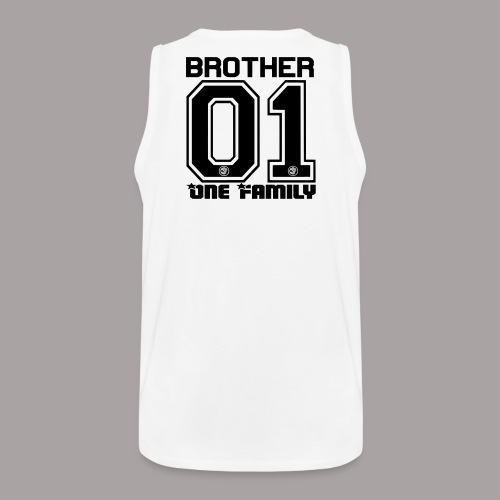BROTHER One Family