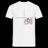 Tee shirts ~ Tee shirt Homme ~ FFFUUUUUU-