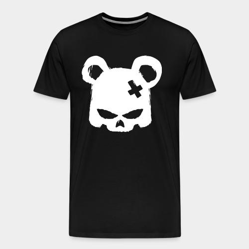 Saphera Shirt (2017) - Men - Mannen Premium T-shirt