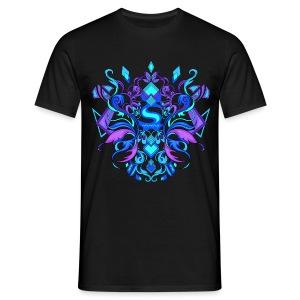 Sinsonic - Limited edition - Männer T-Shirt