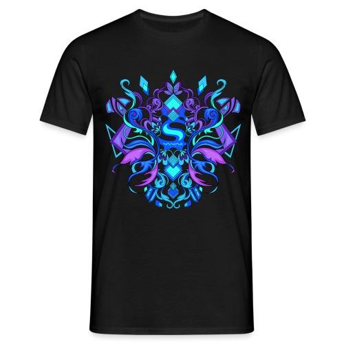 T-Shirt - Sinsonic Limited edition - Männer T-Shirt