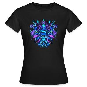 Sinsonic - Limited edition - Frauen T-Shirt