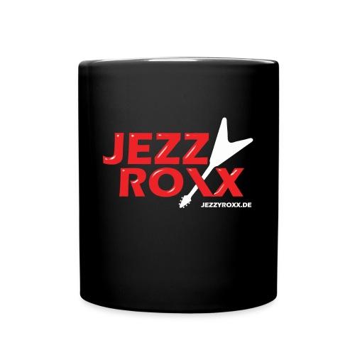 JEZZY ROXX Tasse - Tasse einfarbig