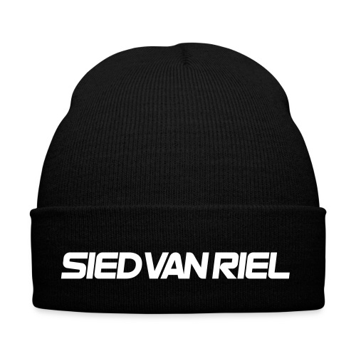 SvR Muts  - Winter Hat