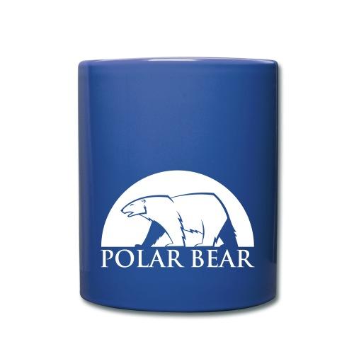 Tasse Polar Bear - Mug uni