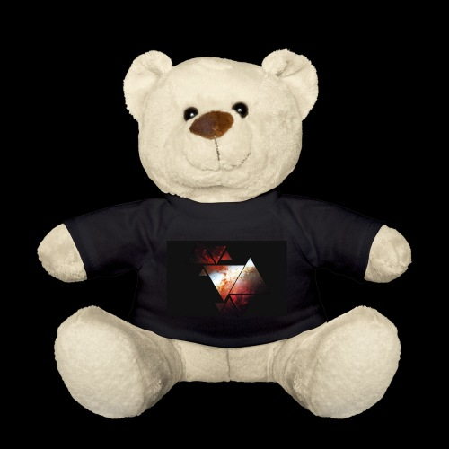 Peacheyboy Store Teddy Bear [LIMITED EDITION] - Teddy Bear