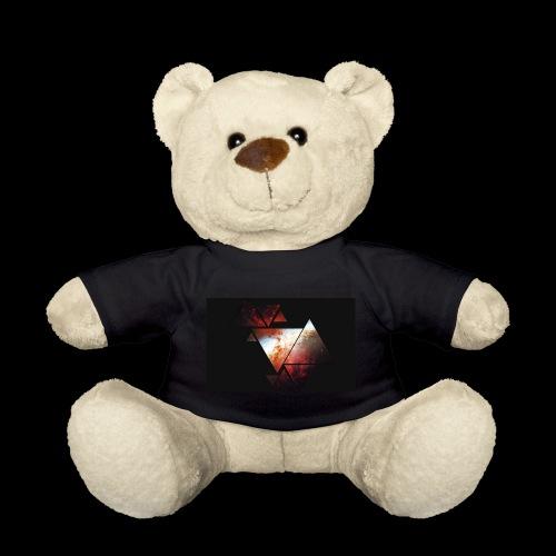 Peacheyboy Store Teddy Bear [LIMITED EDITION] - Teddy Bear