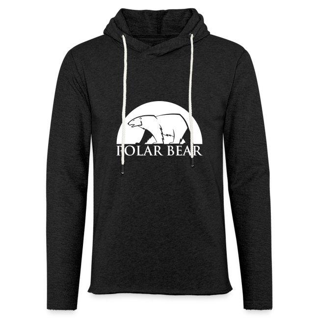 Sweat Polar Bear