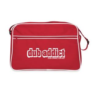 retro bag dub addict - Retro Bag