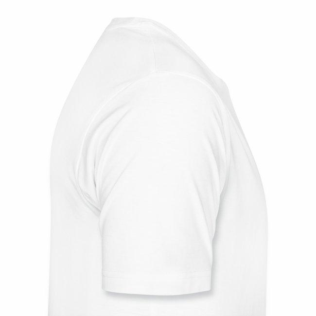 DukesDenmark 2018 Specielt t-shirt