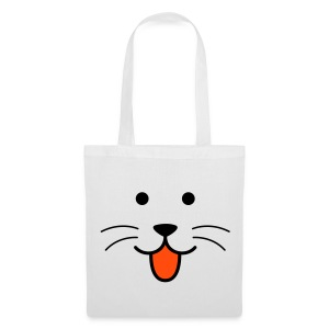 Chat - Tote Bag