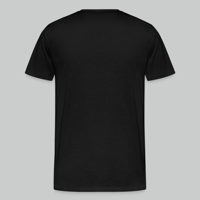 Shirt Januar Männer