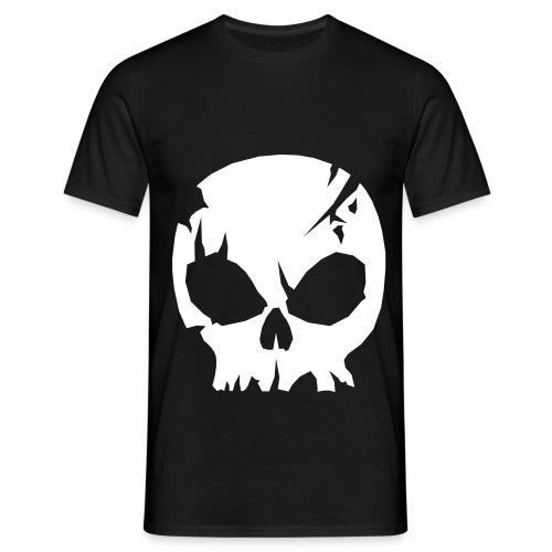 FR-77 - T-shirt Homme