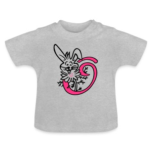 Ostern - Baby T-Shirt