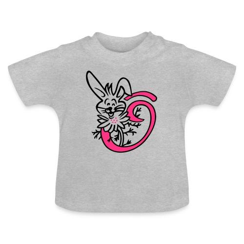 Ostern - Baby T-Shirt