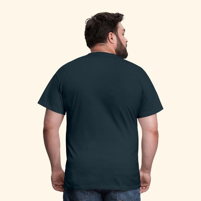 Ich bin nicht verrückt T-Shirts