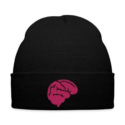 Mr Brain - Bonnet d'hiver