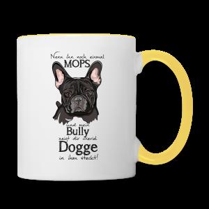 bully-mops