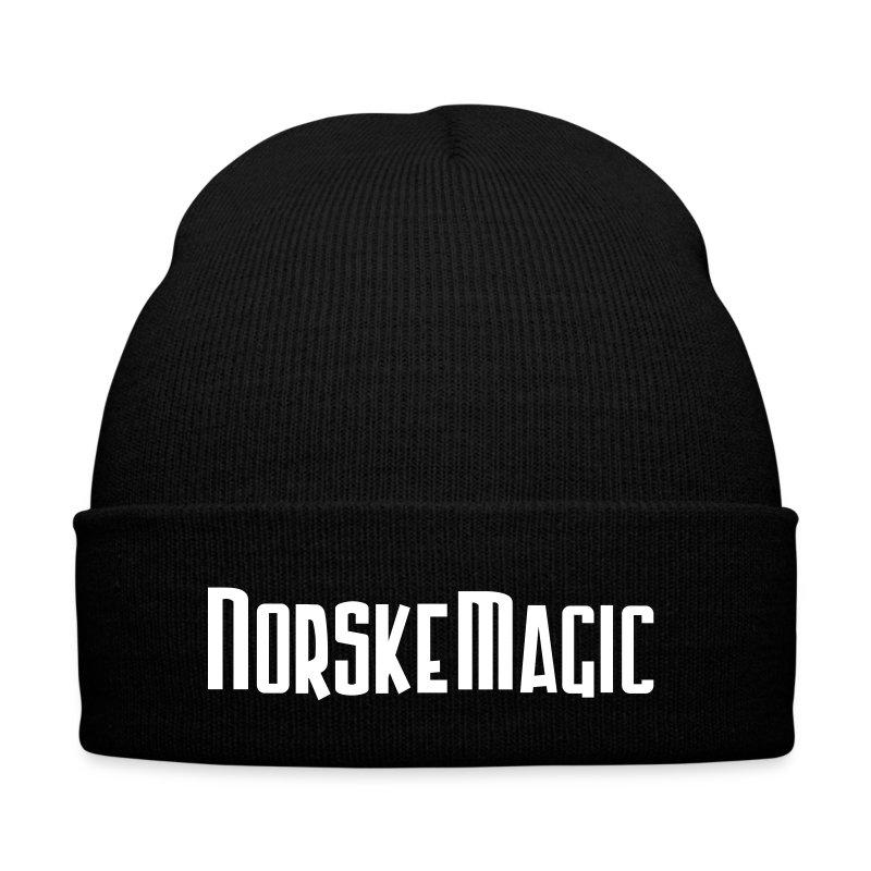 NorskeMagic mössa/hatt - Vintermössa