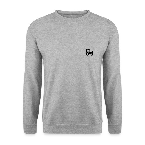 Jealous Sweater - Genser for menn