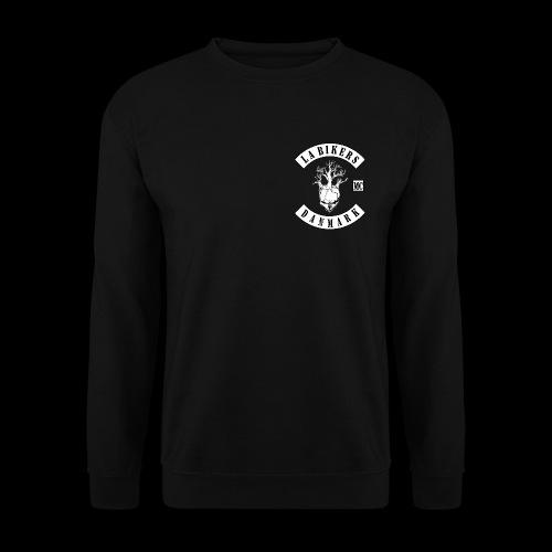 LAB FULD SWEATSHIRT - Herre sweater