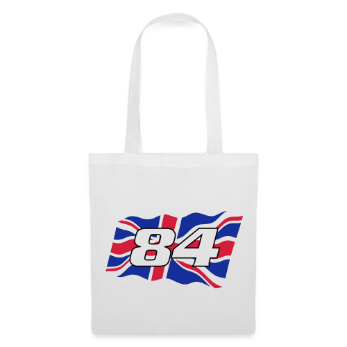 Summerfield Trucksport - Tote Bag - Tote Bag