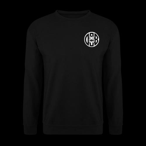 OOB Rune Sweater - Männer Pullover