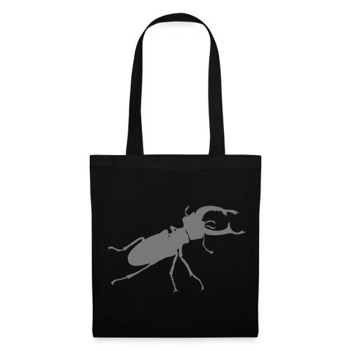 Stag beetle bag - Tote Bag